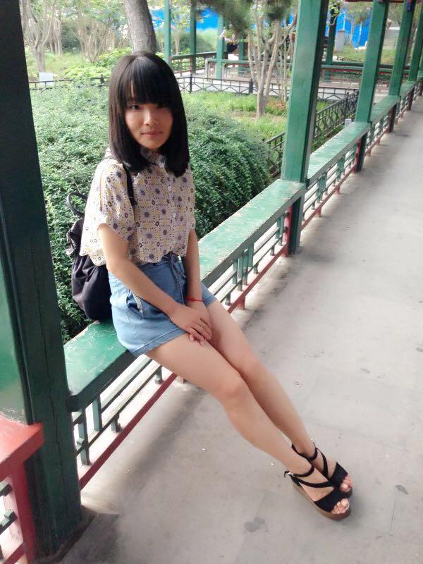 苗玉凤 Miao Yufeng
